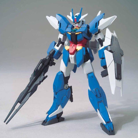 gundam-build-divers-break-high-grade-1-144-plastic-model-earthree-gundam_hypetokyo_1
