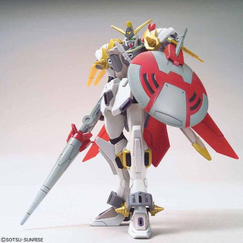 gundam-build-divers-break-high-grade-1-144-plastic-model-gundam-justice-knight_hypetokyo_1