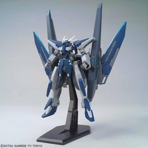 gundam-build-divers-break-high-grade-1-144-plastic-model-gundam-zerachiel_HYPETOKYO_1