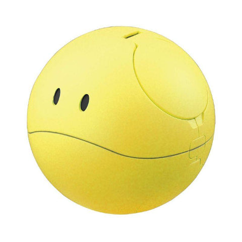 gundam-build-divers-haropla-plastic-model-haro-happy-yellow_hypetokyo_1