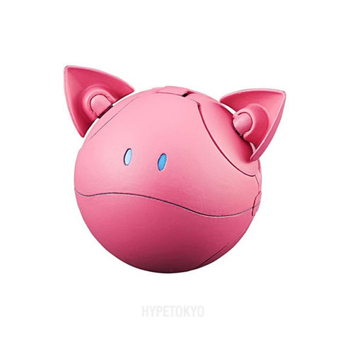 gundam-build-divers-haropla-plastic-model-haro-pink-variation_HYPETOKYO_1