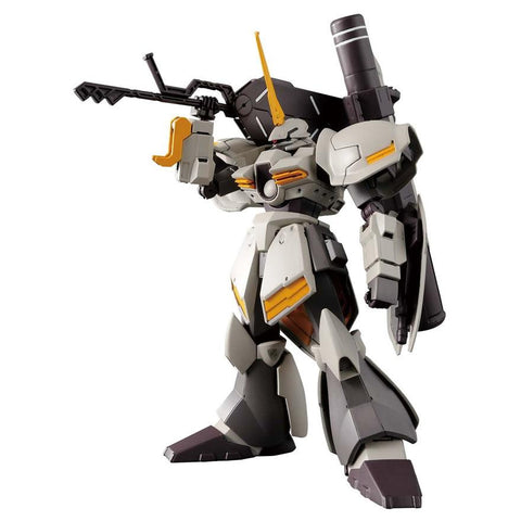 gundam-build-divers-high-grade-1-144-plastic-model-galbaldy-rebake_HYPETOKYO_1