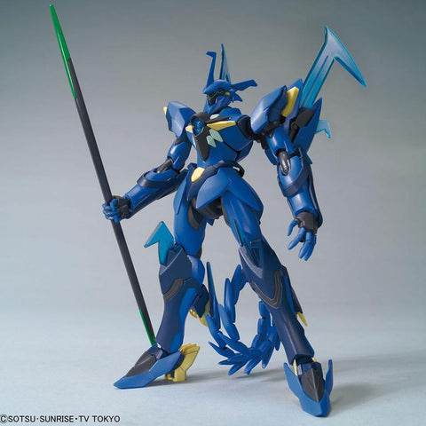 gundam-build-divers-high-grade-1-144-plastic-model-geara-ghirarga_HYPETOKYO_1