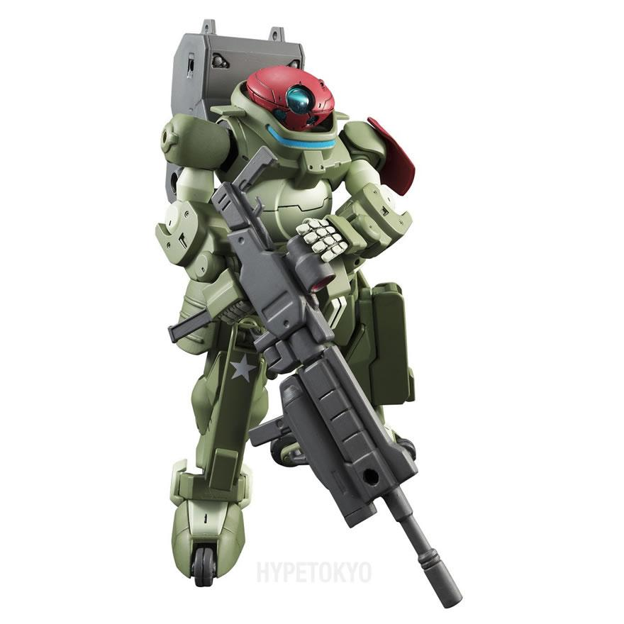 gundam-build-divers-high-grade-1-144-plastic-model-grimoire-red-beret_HYPETOKYO_1