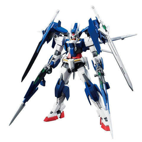 gundam-build-divers-high-grade-1-144-plastic-model-gundam-00-diver-ace_HYPETOKYO_1