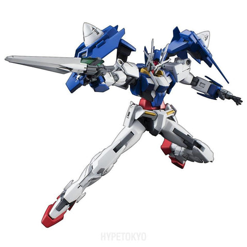 gundam-build-divers-high-grade-1-144-plastic-model-gundam-00-diver_HYPETOKYO_1