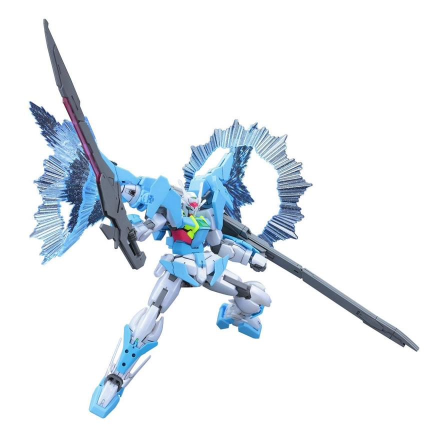 gundam-build-divers-high-grade-1-144-plastic-model-gundam-00-sky-higher-than-sky-phase_HYPETOKYO_1