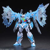 gundam-build-divers-high-grade-1-144-plastic-model-gundam-00-sky-higher-than-sky-phase_HYPETOKYO_2