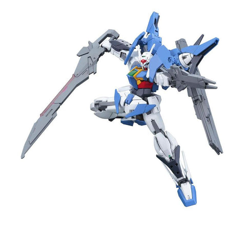 gundam-build-divers-high-grade-1-144-plastic-model-gundam-00-sky_HYPETOKYO_1