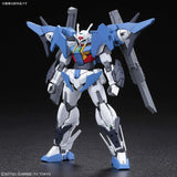 gundam-build-divers-high-grade-1-144-plastic-model-gundam-00-sky_HYPETOKYO_2