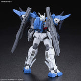 gundam-build-divers-high-grade-1-144-plastic-model-gundam-00-sky_HYPETOKYO_3