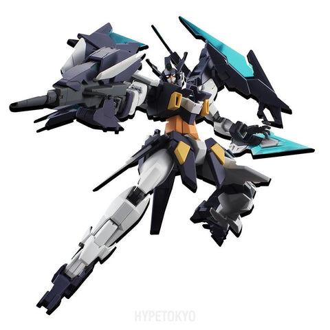 gundam-build-divers-high-grade-1-144-plastic-model-gundam-age-ii-magnum_HYPETOKYO_1