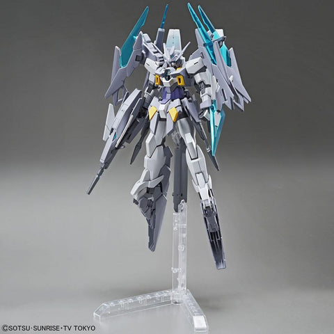 gundam-build-divers-high-grade-1-144-plastic-model-gundam-ageii-magnum-sv-ver_HYPETOKYO_1