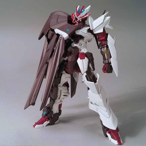 gundam-build-divers-high-grade-1-144-plastic-model-gundam-astray-no-name_HYPETOKYO_1