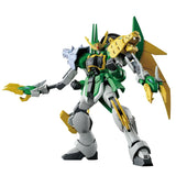 gundam-build-divers-high-grade-1-144-plastic-model-gundam-jiyan-altron_HYPETOKYO_1