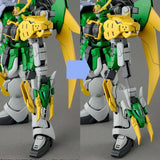gundam-build-divers-high-grade-1-144-plastic-model-gundam-jiyan-altron_HYPETOKYO_6