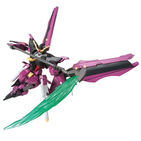 gundam-build-divers-high-grade-1-144-plastic-model-gundam-love-phantom_HYPETOKYO_1