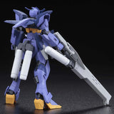 gundam-build-divers-high-grade-1-144-plastic-model-impulse-gundam-ark_HYPETOKYO_3