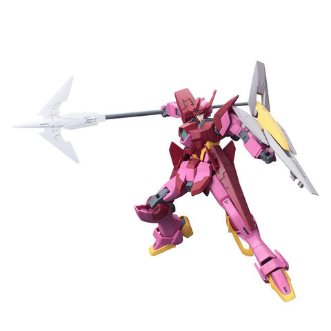 gundam-build-divers-high-grade-1-144-plastic-model-impulse-gundam-ransche_HYPETOKYO_1