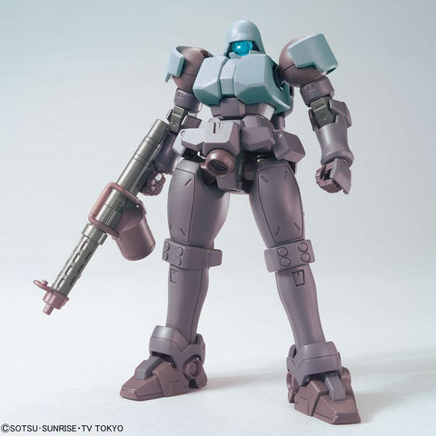 gundam-build-divers-high-grade-1-144-plastic-model-leo-npd_HYPETOKYO_1