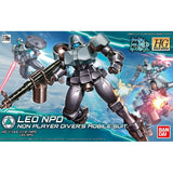 gundam-build-divers-high-grade-1-144-plastic-model-leo-npd_HYPETOKYO_6