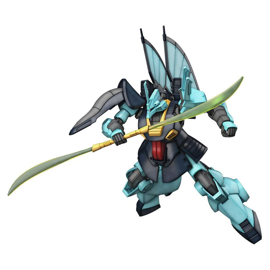 gundam-build-divers-high-grade-1-144-plastic-model-msk-008-dijeh_HYPETOKYO_1