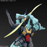 gundam-build-divers-high-grade-1-144-plastic-model-msk-008-dijeh_HYPETOKYO_3