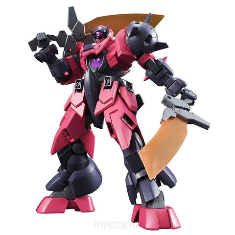 gundam-build-divers-high-grade-1-144-plastic-model-orga-yaiba-x_HYPETOKYO_1