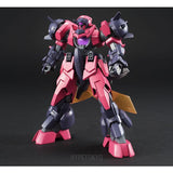 gundam-build-divers-high-grade-1-144-plastic-model-orga-yaiba-x_HYPETOKYO_2