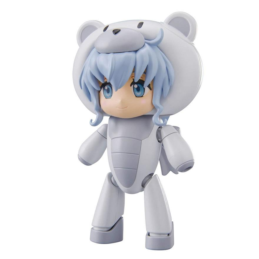 gundam-build-divers-high-grade-1-144-plastic-model-petitgguy-charagguy-sara_HYPETOKYO_1