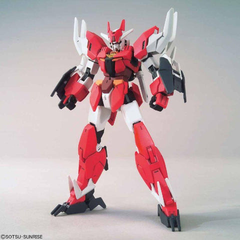 gundam-build-divers-re-rise-high-grade-1-144-plastic-model-core-gundam-real-type-color-marsfour-unit_hypetokyo_1