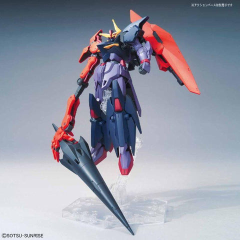 gundam-build-divers-re-rise-high-grade-1-144-plastic-model-gundam-seltsam_hypetokyo_1