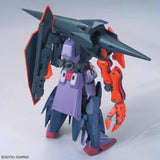gundam-build-divers-re-rise-high-grade-1-144-plastic-model-gundam-seltsam_hypetokyo_2