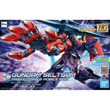 gundam-build-divers-re-rise-high-grade-1-144-plastic-model-gundam-seltsam_hypetokyo_5