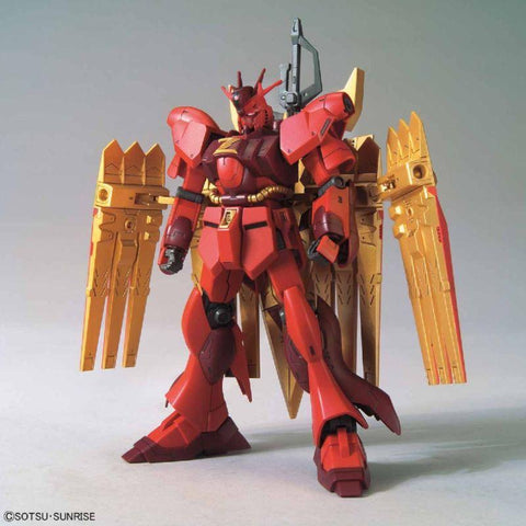 gundam-build-divers-re-rise-high-grade-1-144-plastic-model-nu-zeon-gundam_hypetokyo_1