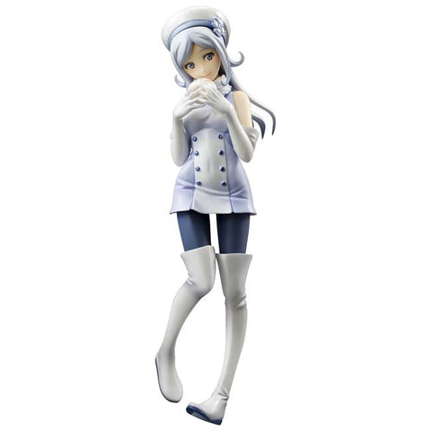 gundam-build-fighters-1-10-scale-figure-aila-jyrkiainen_HYPETOKYO_1