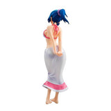 Gundam Build Fighters 1/10 Scale Figure : Rinko Iori [Swimwear] - HYPETOKYO