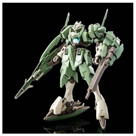 gundam-build-fighters-ar-high-grade-1-144-plastic-model-gnx-803acc-accelerate-gn-x_HYPETOKYO_1