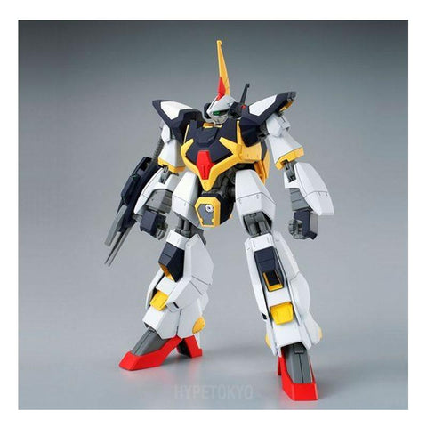 gundam-build-fighters-battlogue-high-grade-1-144-plastic-model-weiss-barzam_HYPETOKYO_1