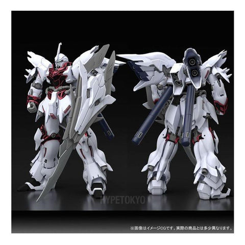 gundam-build-fighters-battlogue-high-grade-1-144-plastic-model-weiss-sinanju_HYPETOKYO_1
