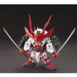 gundam-build-fighters-bb-warrior-sengoku-astray-gundam_HYPE_2