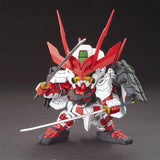gundam-build-fighters-bb-warrior-sengoku-astray-gundam_HYPE_3