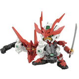 gundam-build-fighters-bb-warrior-sengoku-astray-gundam_HYPE_5