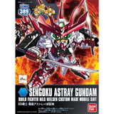 gundam-build-fighters-bb-warrior-sengoku-astray-gundam_HYPE_6
