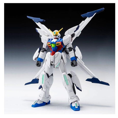 gundam-build-fighters-gms-counterattack-high-grade-1-144-plastic-model-gundam-x-jumaoh_HYPETOKYO_1