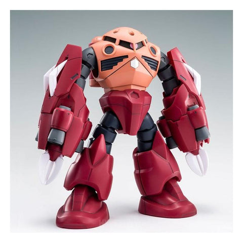 gundam-build-fighters-gms-counterattack-high-grade-1-144-plastic-model-msm-07-a-amazing-zgok_HYPETOKYO_1