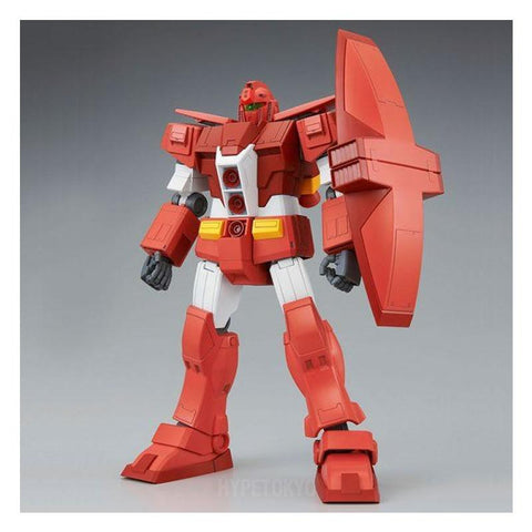gundam-build-fighters-gms-counterattack-high-grade-1-144-plastic-model-psycho-gm_HYPETOKYO_1