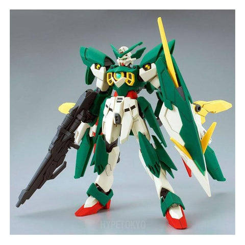 gundam-build-fighters-gms-counterattack-high-grade-1-144-plastic-model-xxxg-01wfl-gundam-fenice-liberta_HYPETOKYO_1