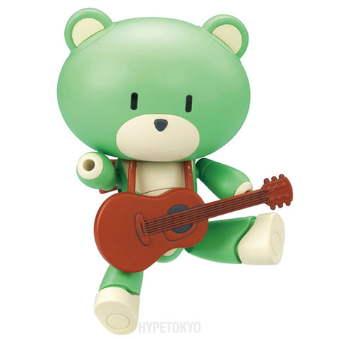 gundam-build-fighters-high-grade-1-144-plastic-model-petitgguy-surf-green-guitar_HYPETOKYO_1