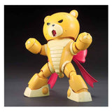 Gundam Build Fighters HIGH GRADE : Beargguy III - HYPETOKYO